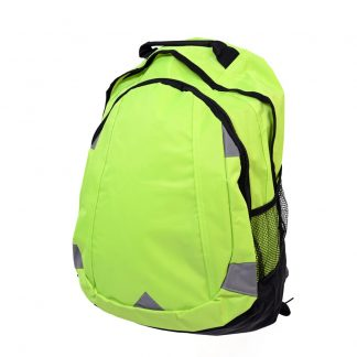 Passport Hi-Vis Back Pack