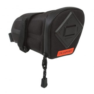 Passport Frequent Flyer Seat Pack