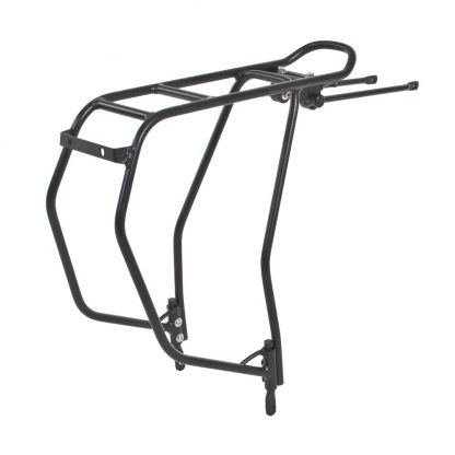 Passport Sport Rack