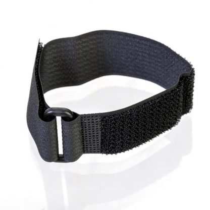 Passport Cage Mount Strap
